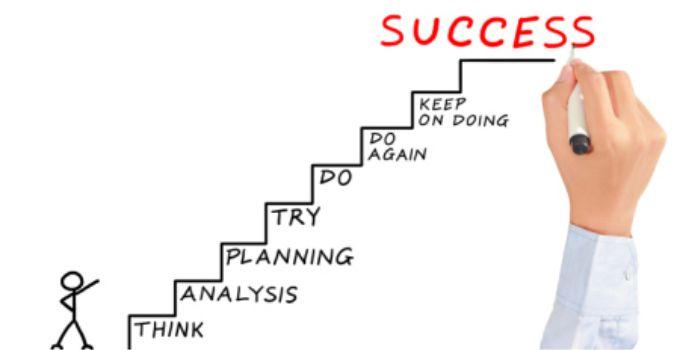 Kako ostvariti životne ciljeve
