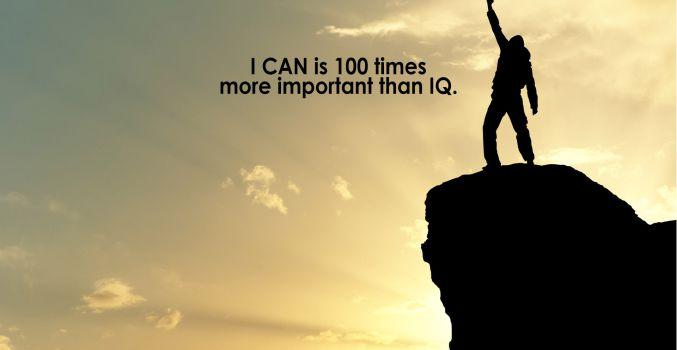 Postani pozitivan i doživi uspjeh u životu!