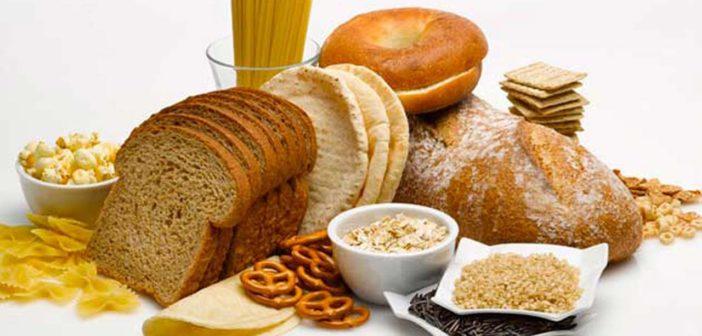 Utiče li gluten na demenciju?