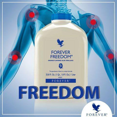 💃Forever freedom – Sloboda pokreta iz prirode!